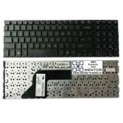 Tastatura Laptop HP ProBook 4510s