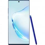Samsung Galaxy Note 10 Plus 256 Gb Azul Libre