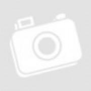 Rianne Duo - vízálló, akkus párvibrátor (lila)