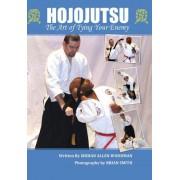 Hojojutsu: The Art of Tying Your Enemy