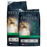 Flatazor Prestige Senior 3 kg