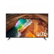 02411680 - SAMSUNG QLED TV QE82Q60RATXXH, QLED, SMART