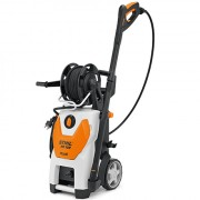 Curatator Stihl RE 129 PLUS