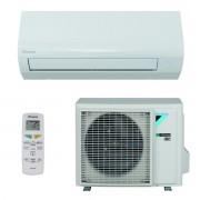Daikin klima uređaj 7,1 kW - FTXF71A/RXF71A - Sensira, za prostor do 75m2, A energetska klasa, R-32