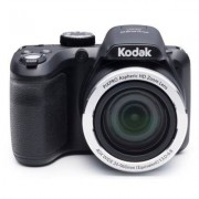 Kodak Aparat AZ401 Czarny