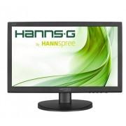"Hannspree Hanns.G HE196APB LED display 47 cm (18.5"") HD Opaco Nero"