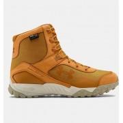 Under Armour Unisex UA Valsetz Cordura Sportstyle Shoes Yellow 39