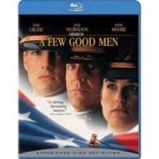 A Few Good Men Blu ray