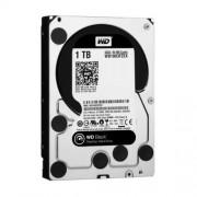 HDD 1TB WESTERN DIGITAL Black, WD1003FZEX, 7200 rpm, 64MB, SATA 3