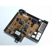 High Voltage Converter HP Color LaserJet 8550 RG5-3945