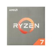 AMD Procesador AMD Ryzen 7 1700 (Socket AM4 - Octa-Core - 3.0 GHz)