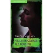 Micile neajunsuri ale fericirii - Angela Vallvey