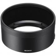 Sony ALC-SH142 Parasolar pentru SEL 85mm F1.4GM