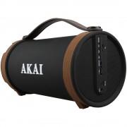 Akai ABTS-22 - Boxa Activa, Portabila