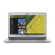 """ACER Swift 3 SF314-51-35RF /14""""/ Intel i3-6006U (2.0G)/ 4GB RAM/ 256GB SSD/ int. VC/ Win10 (NX.GKBEX.035)"""