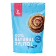 Natural BIRCH Xylitol 1Kg