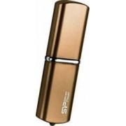 USB Flash Drive Silicon Power LuxMini 720 32GB USB 2.0 Bronze