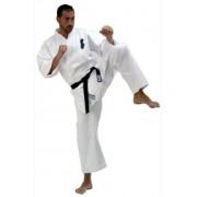 Kyokushinkai Uniform. Competition (kom)