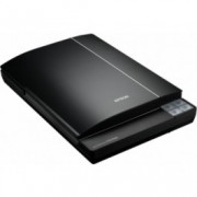 EPSON photo skener Perfection V370 SKE00012