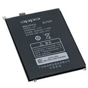Oppo U3 R6607 Li Ion Polymer Internal Replacement Battery BLP-585