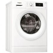 0201040151 - Perilica i sušilica rublja Whirlpool FWDG86148W EU