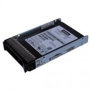 "LENOVO szerver SSD - 2.5"" 480GB Mainstream SATA 6Gb, 5300, Hot Swap kerettel (ThinkSystem)"