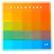 LP [LP] - VINYL