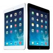 iPad Air 32 Go WiFi + Cellular argent