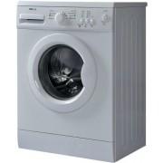 Machine à laver Proline FP 126