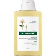 Klorane Shampoo Cera Magnolia M17