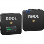 Rode Wireless GO Sistem Microfon Wireless