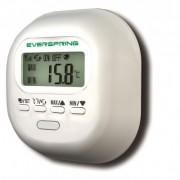 EVERSPRING - Capteur de température et d'humidité Z-Wave ST814