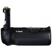 Canon Empuñadura Canon BG-E20