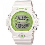 Дамски часовник Casio Baby-G BG-6903-7ER