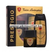 Tonino Lamborghini Prestigio ajándékcsomag
