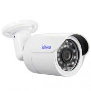 szsinocam SN-IPC-5002C H.264 HD 1080P 2.0 Mega Pixel Infrared Night Vision IP Camera IR Distance: 25m