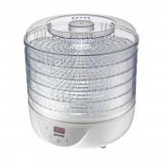 Gorenje Dehidrator za sušenje hrane FDK24DW