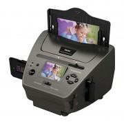 Rollei PDF-S 340 scanner