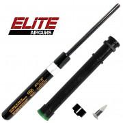 Kit Pistão Gas Ram 35kg Olímpico Bam B19 S B19 14 17 X Z Elite Airguns
