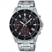 Мъжки часовник Casio Edifice CHRONOGRAPH EFV-540D-1A