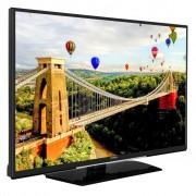 Hitachi 49HK6002 49 inch (125 cm) DLED SMART TV Wi-Fi Ultra HD