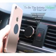 Magnetický držiak mobilného telefónu TIQUS do auta