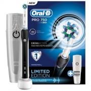 Oral-B PRO750 black