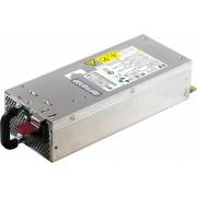 403781-001 Sursa Server HP/Compaq
