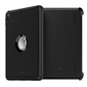 Otterbox Defender iPad 9.7 17/18 Black