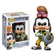 Pop! Vinyl Figura Pop! Vinyl Goofy - Kingdom Hearts
