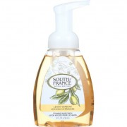 South of France Hand Soap - Foaming - Lemon Verbena - 8 oz