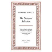 On Natural Selection by Charles Darwin