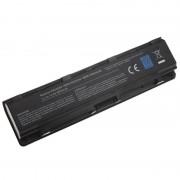Baterie laptop OEM ALTO5026-66 6600 mAh 9 celule pentru Toshiba Satellite C800 L850 PA5024U-1BRS