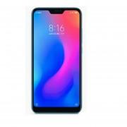 Xiaomi Redmi Note 6 Pro - Negro
